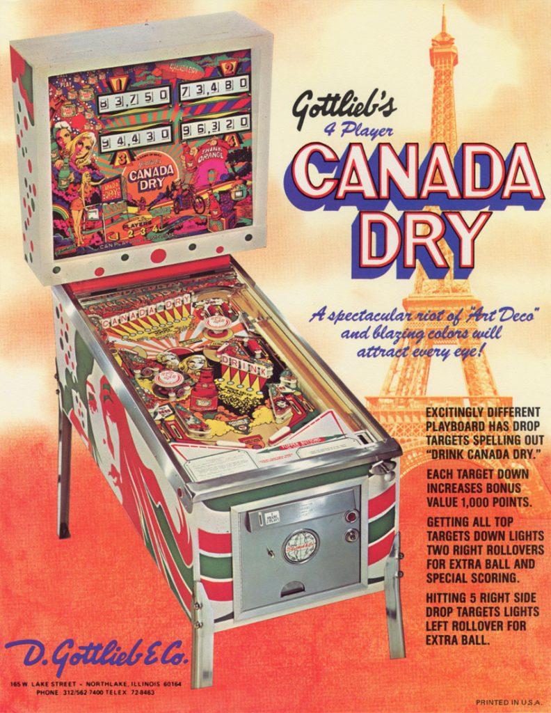 Xylophone Canada