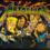 Metallica (2014)